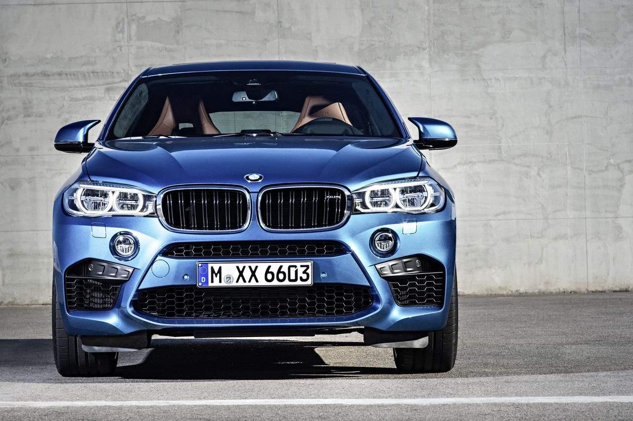 BMW-X6-M-GmbH-2015_0-100_54