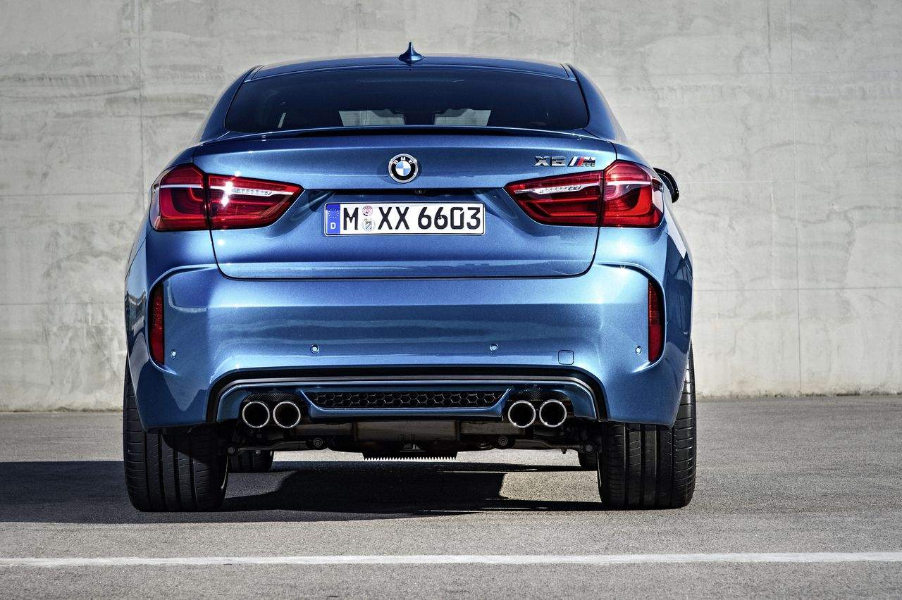 BMW-X6-M-GmbH-2015_0-100_55