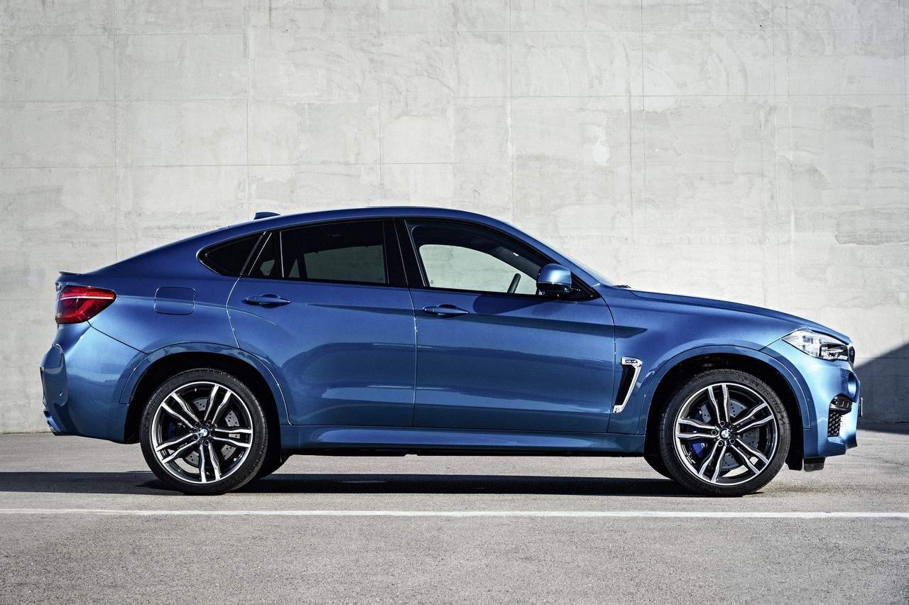 BMW-X6-M-GmbH-2015_0-100_57