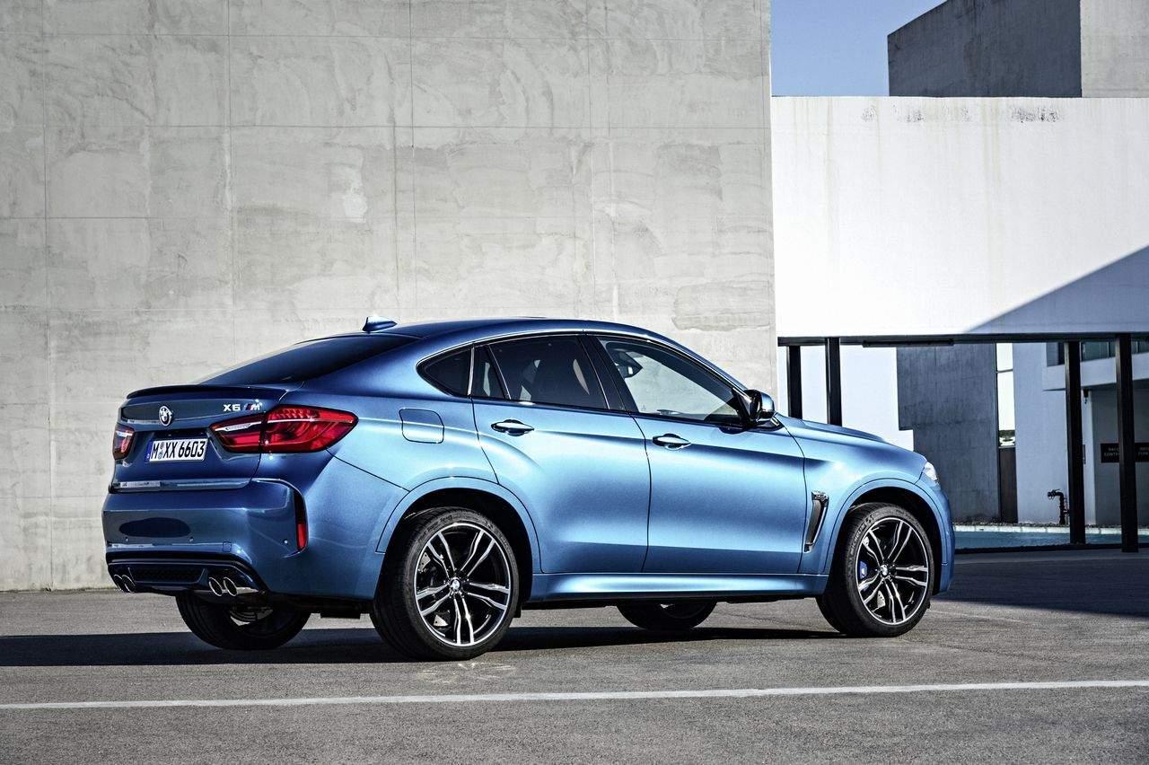 BMW-X6-M-GmbH-2015_0-100_58