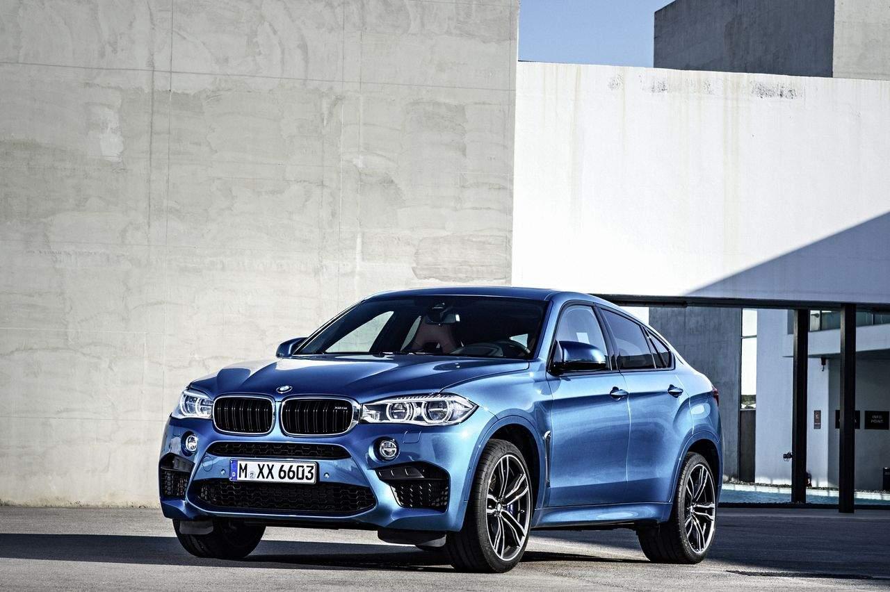 BMW-X6-M-GmbH-2015_0-100_59
