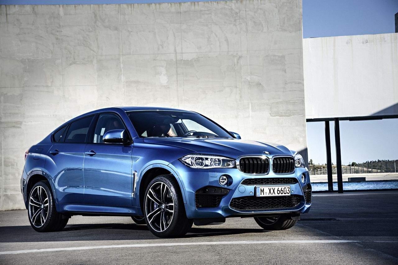 BMW-X6-M-GmbH-2015_0-100_60