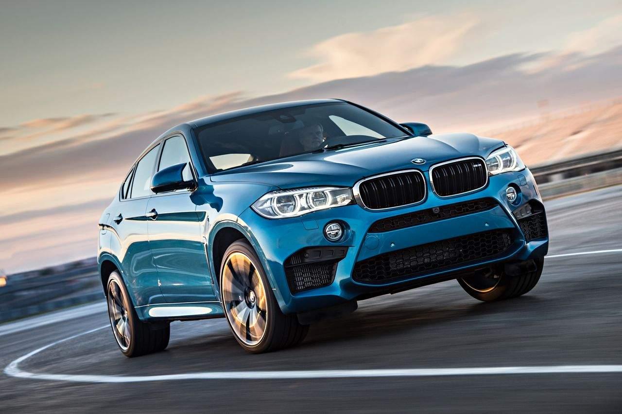 BMW-X6-M-GmbH-2015_0-100_61