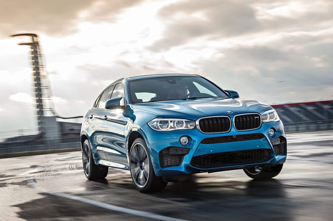 BMW-X6-M-GmbH-2015_0-100_62