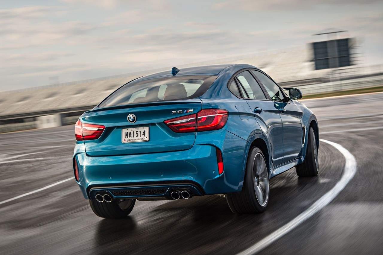 BMW-X6-M-GmbH-2015_0-100_63