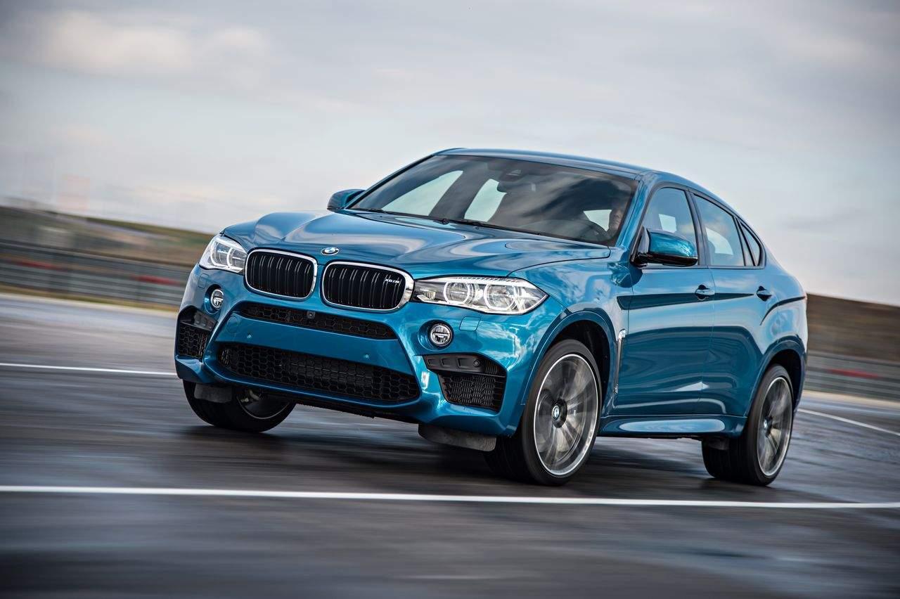 BMW-X6-M-GmbH-2015_0-100_64