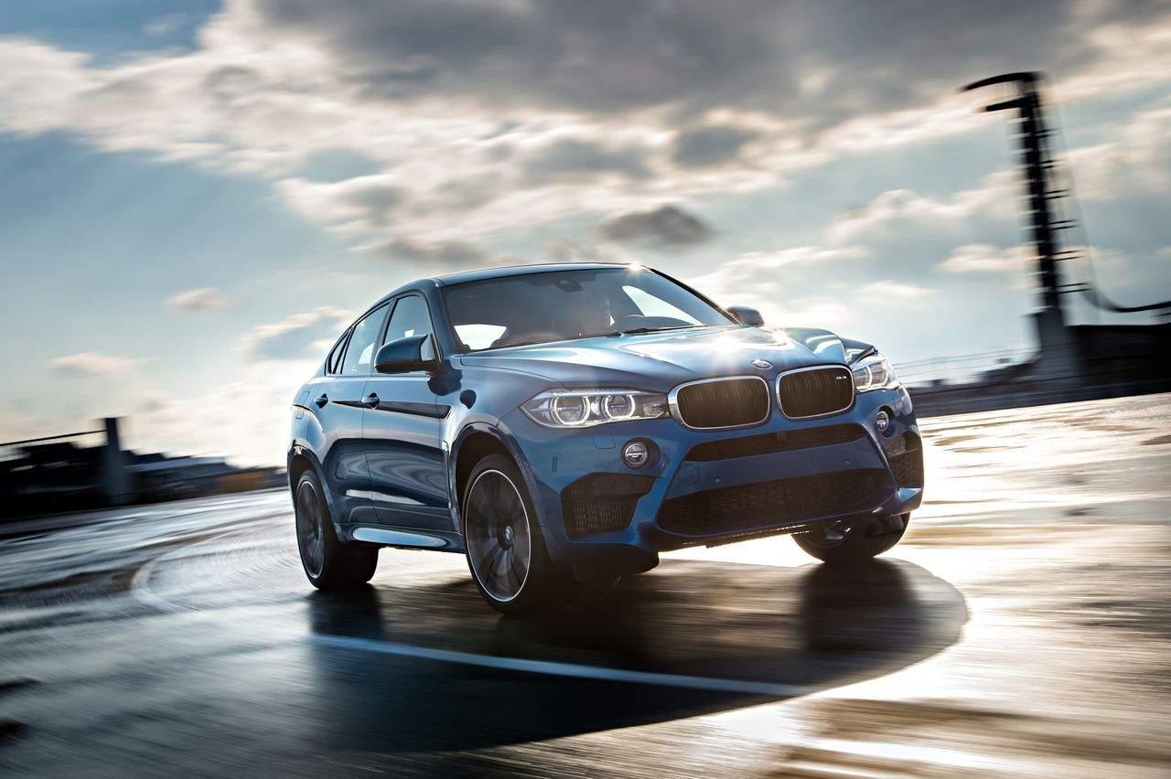 BMW-X6-M-GmbH-2015_0-100_65