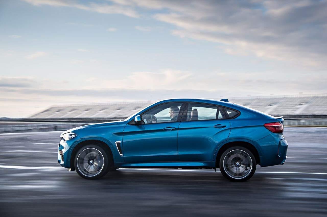 BMW-X6-M-GmbH-2015_0-100_66