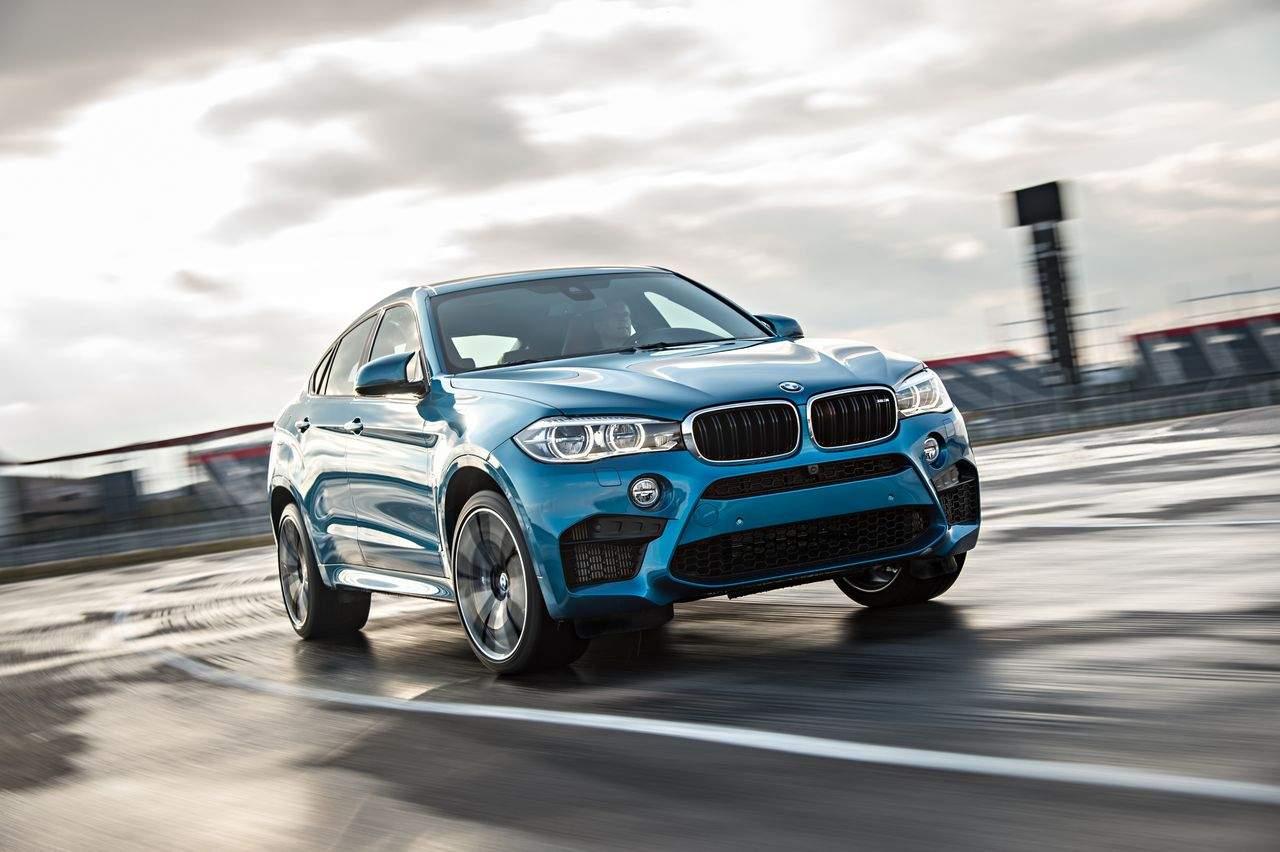 BMW-X6-M-GmbH-2015_0-100_67