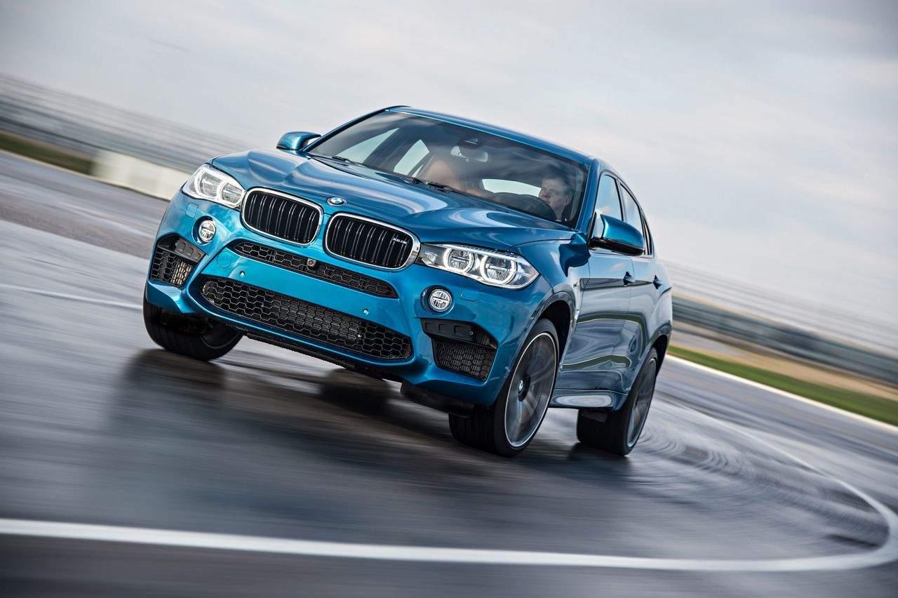 BMW-X6-M-GmbH-2015_0-100_68