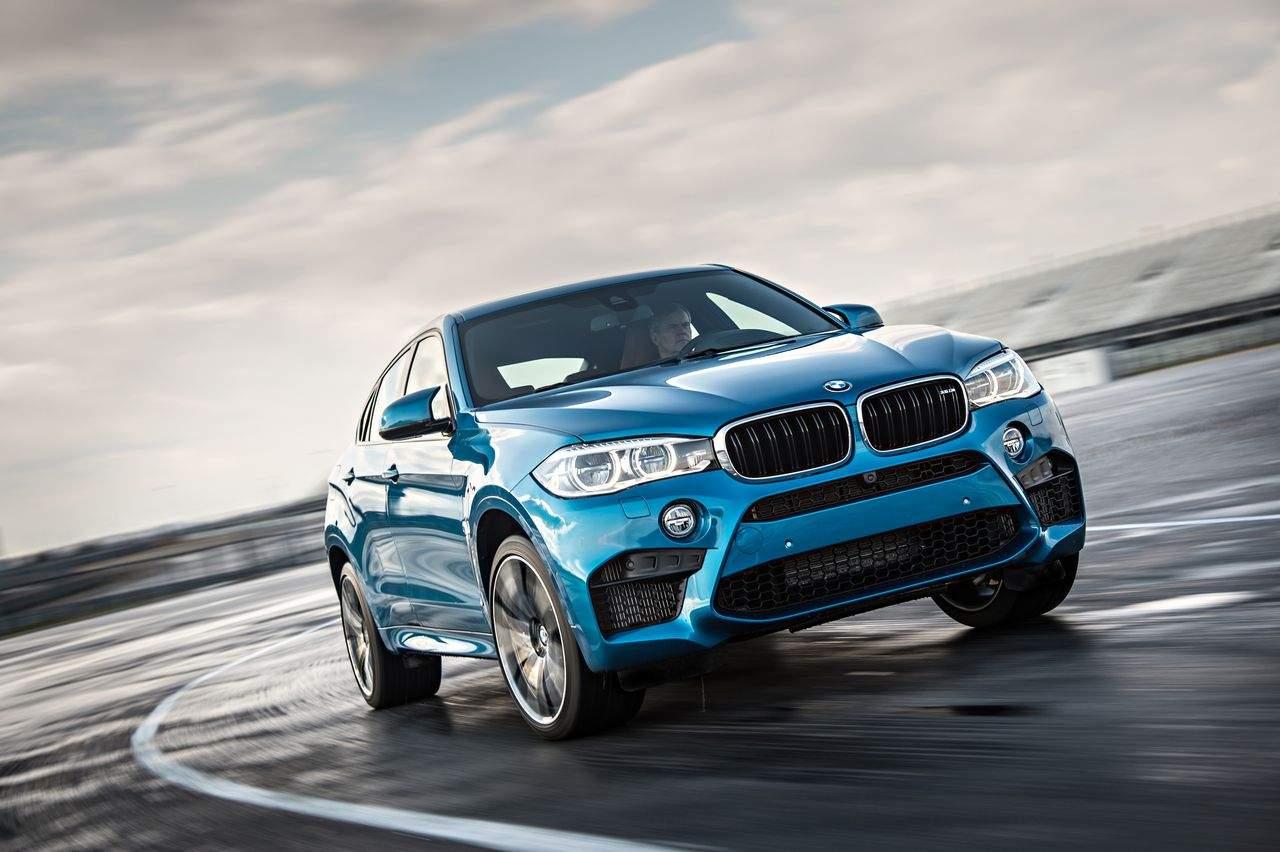BMW-X6-M-GmbH-2015_0-100_69