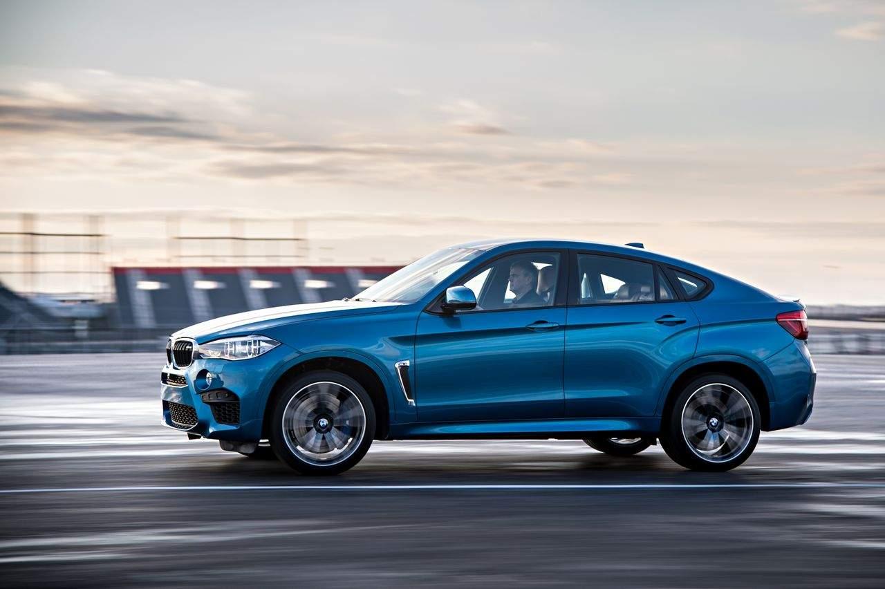 BMW-X6-M-GmbH-2015_0-100_70