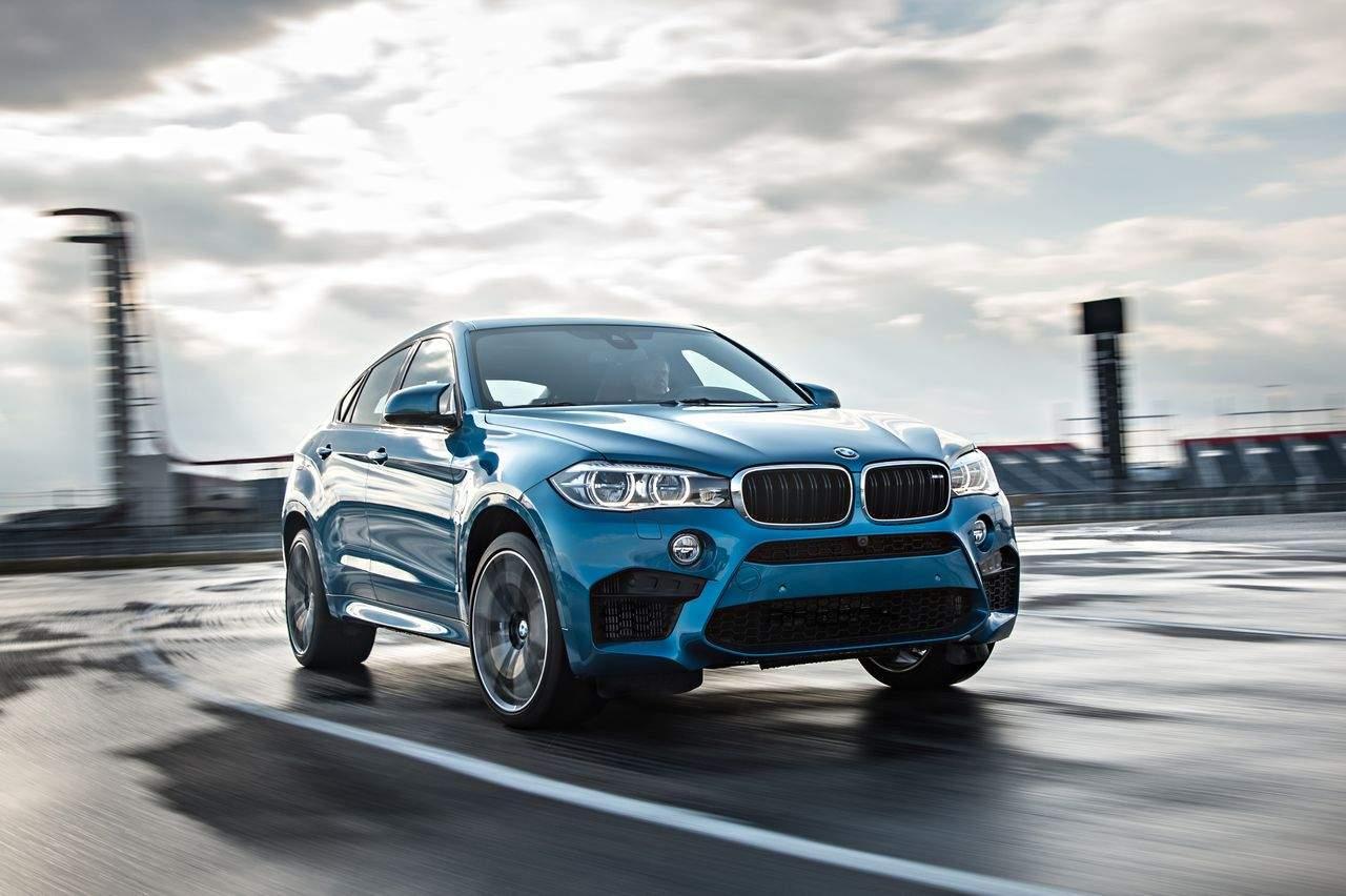 BMW-X6-M-GmbH-2015_0-100_71