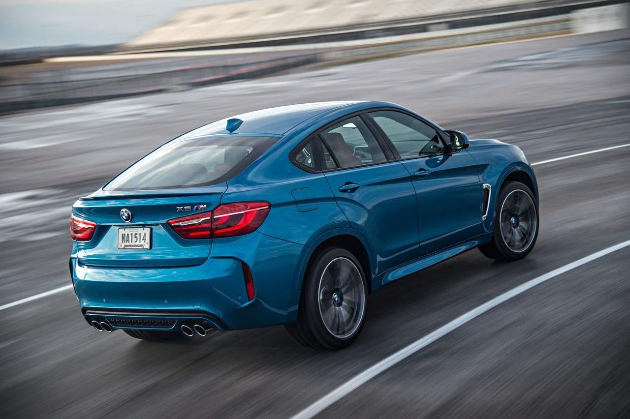 BMW-X6-M-GmbH-2015_0-100_72