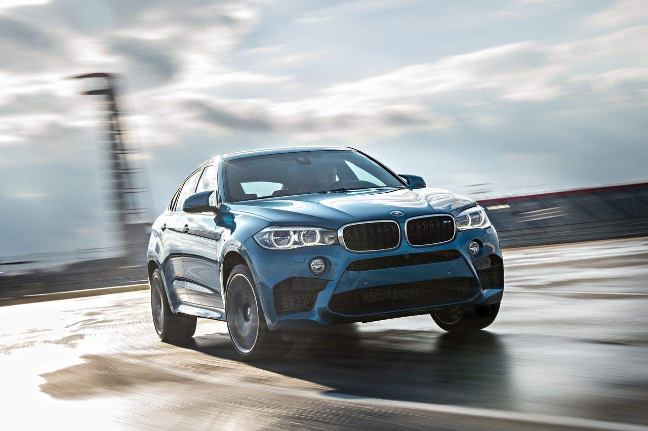 BMW-X6-M-GmbH-2015_0-100_73