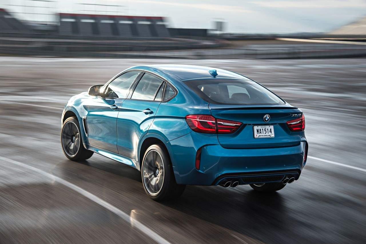 BMW-X6-M-GmbH-2015_0-100_74