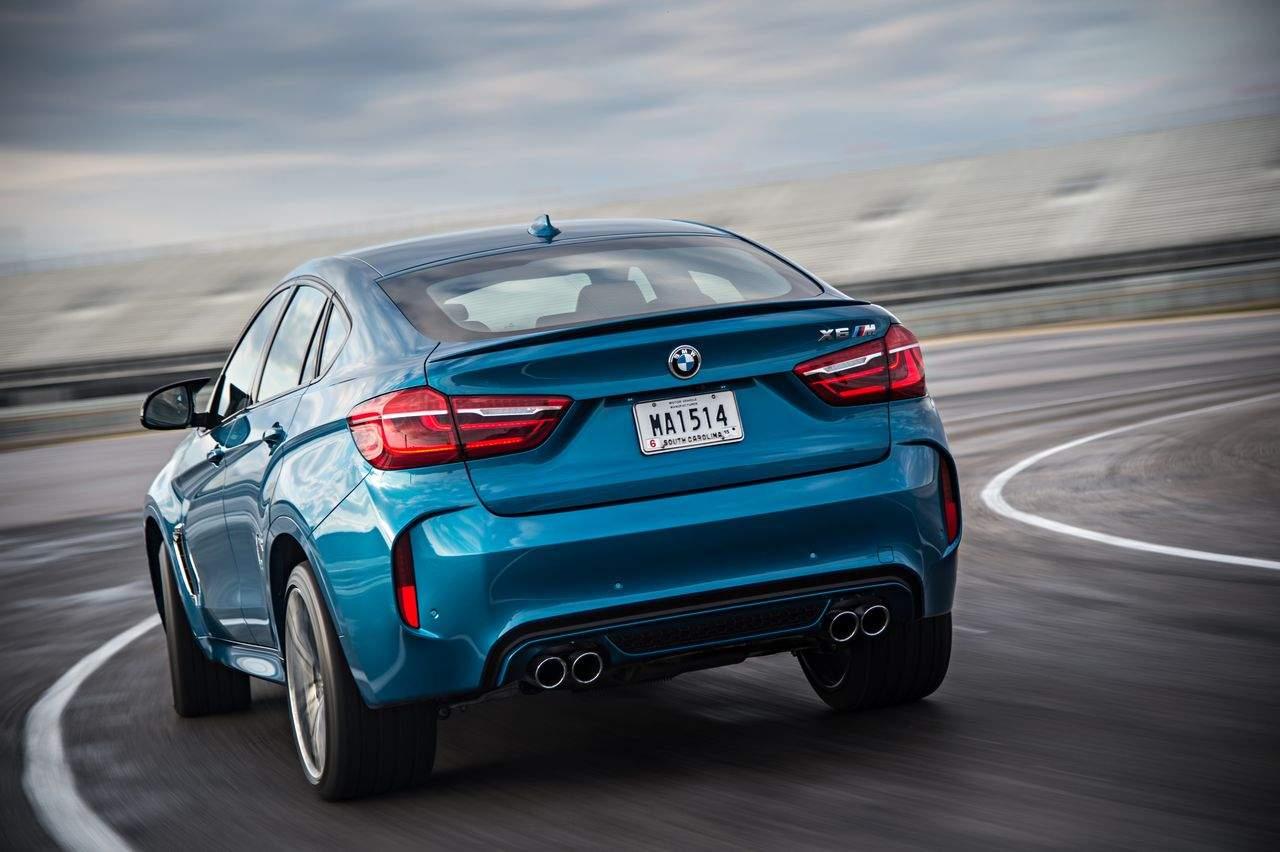 BMW-X6-M-GmbH-2015_0-100_75