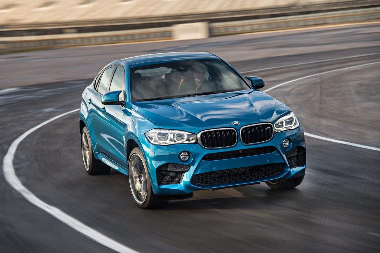 BMW-X6-M-GmbH-2015_0-100_76