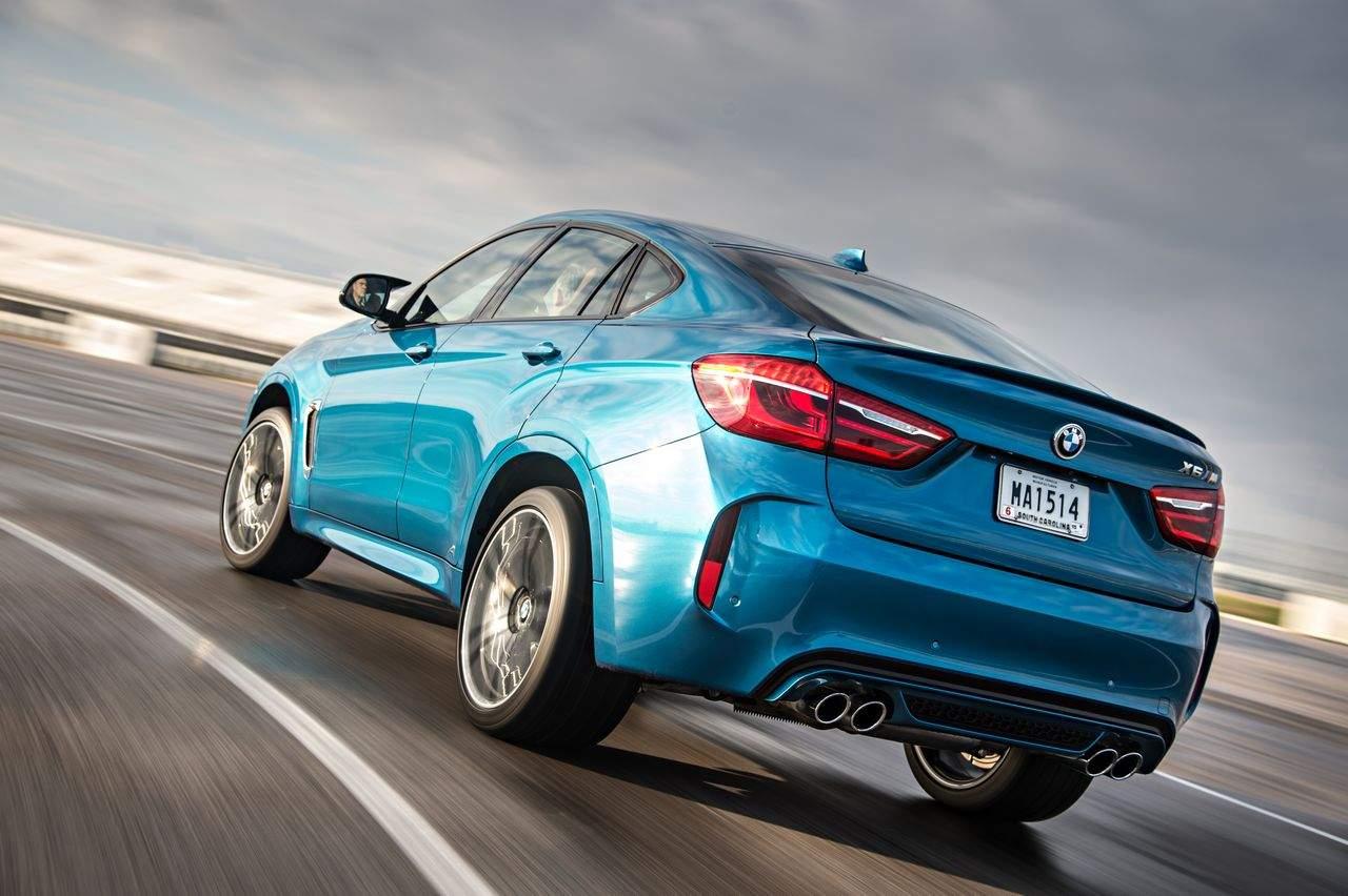 BMW-X6-M-GmbH-2015_0-100_77