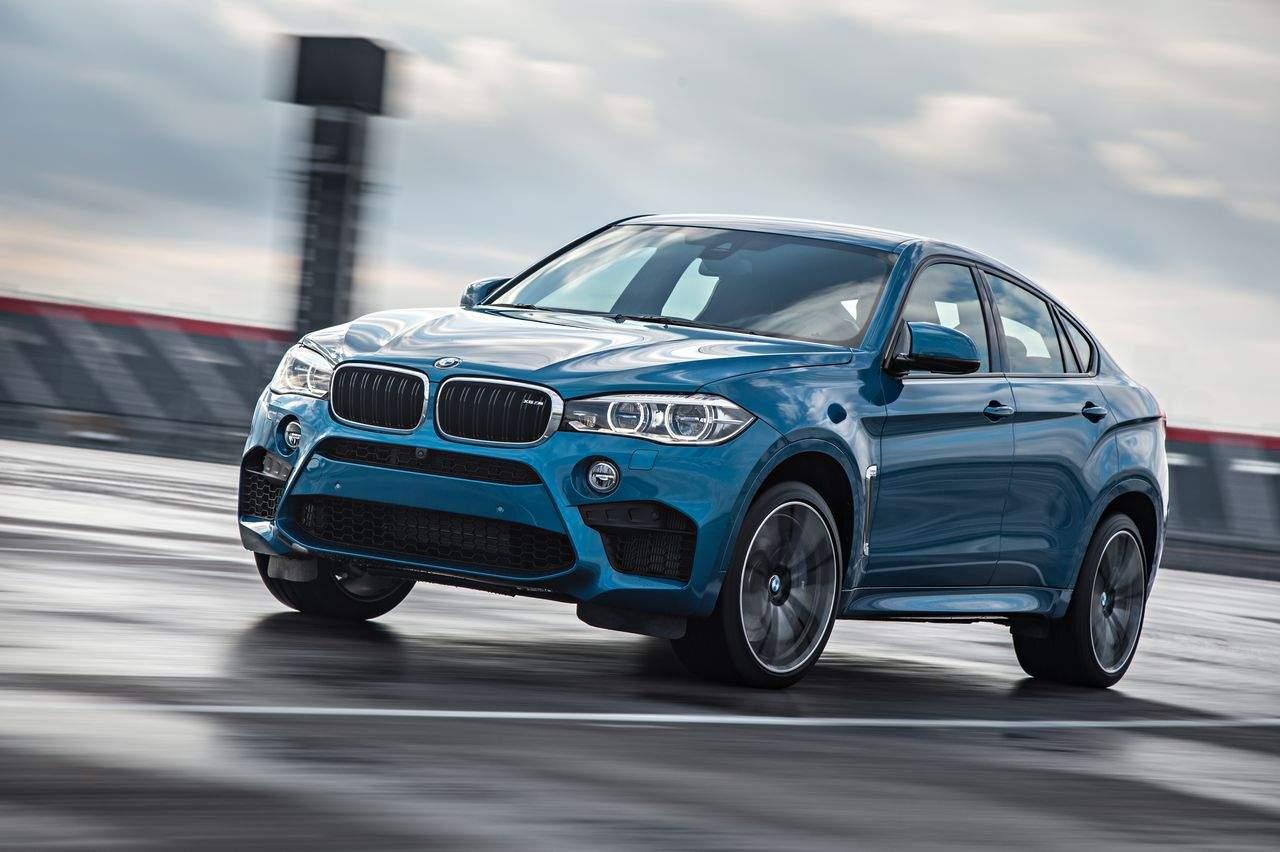 BMW-X6-M-GmbH-2015_0-100_78