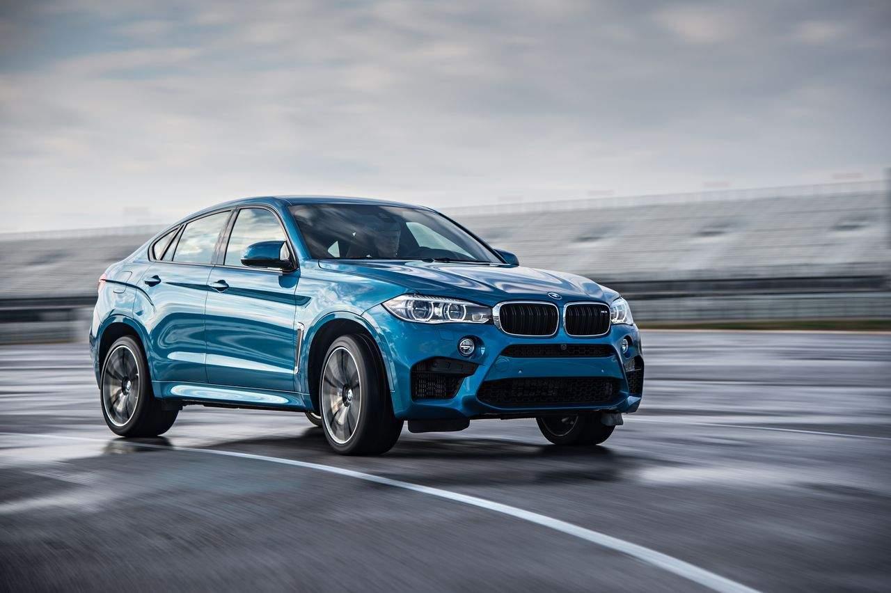 BMW-X6-M-GmbH-2015_0-100_79