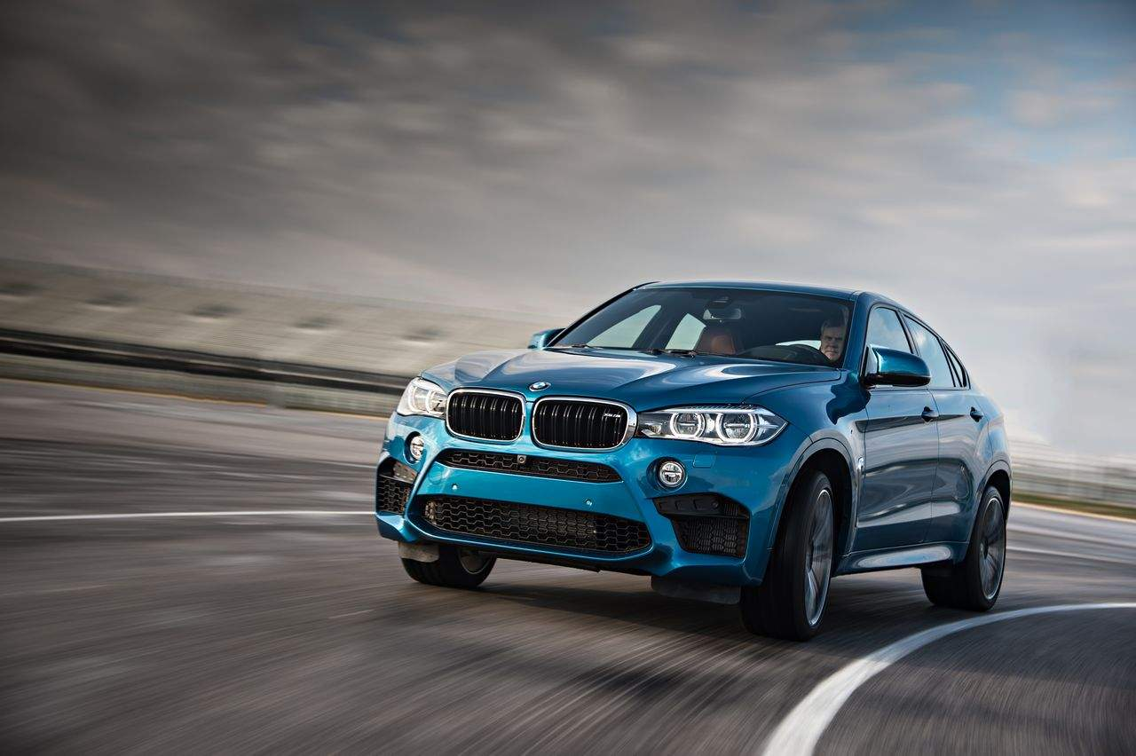BMW-X6-M-GmbH-2015_0-100_80