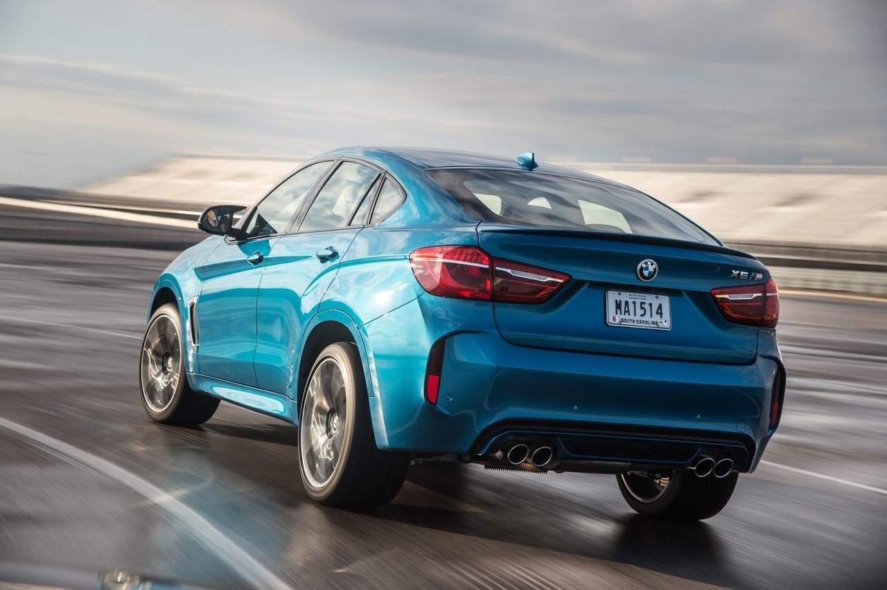 BMW-X6-M-GmbH-2015_0-100_81