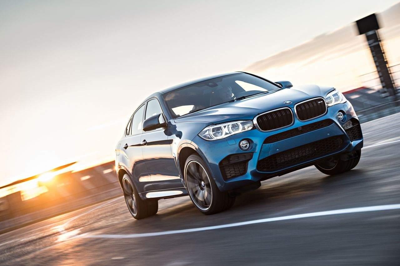 BMW-X6-M-GmbH-2015_0-100_82
