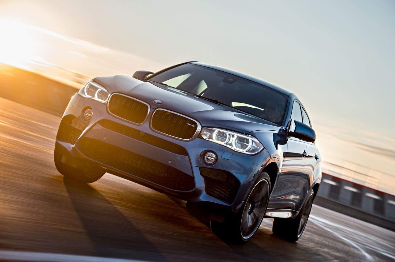 BMW-X6-M-GmbH-2015_0-100_83