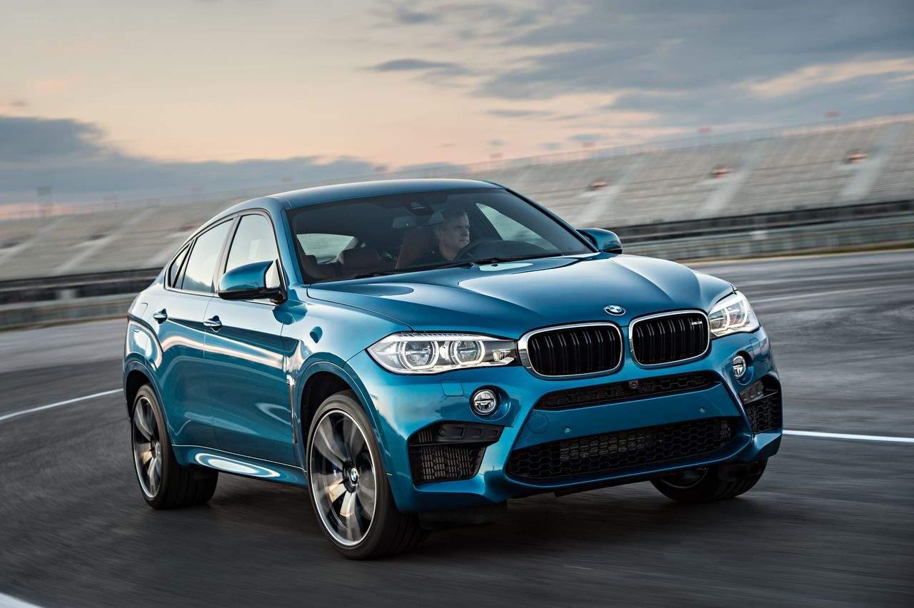 BMW-X6-M-GmbH-2015_0-100_84