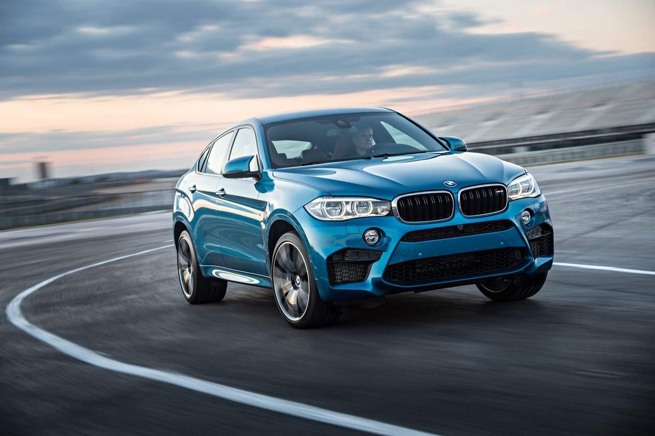 BMW-X6-M-GmbH-2015_0-100_85