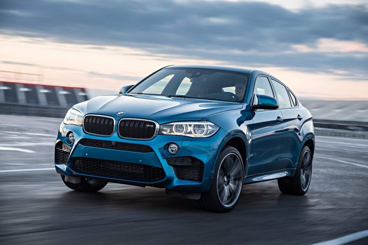 BMW-X6-M-GmbH-2015_0-100_86
