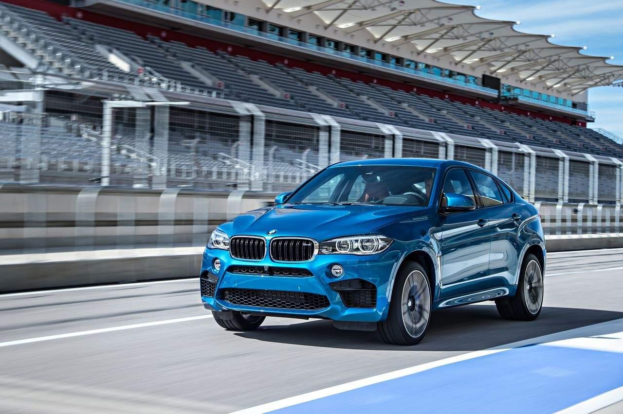BMW-X6-M-GmbH-2015_0-100_87
