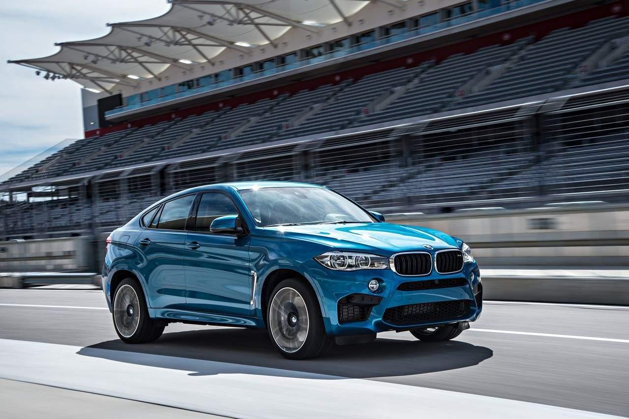 BMW-X6-M-GmbH-2015_0-100_88