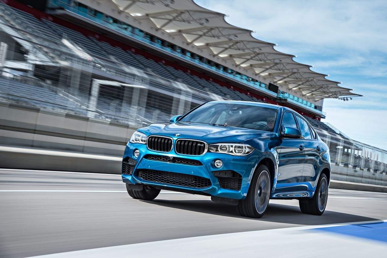 BMW-X6-M-GmbH-2015_0-100_89