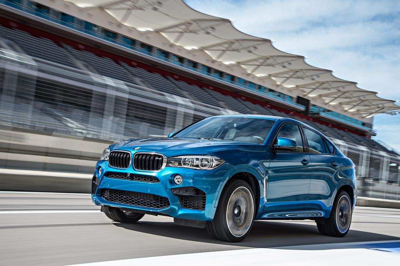 BMW-X6-M-GmbH-2015_0-100_92