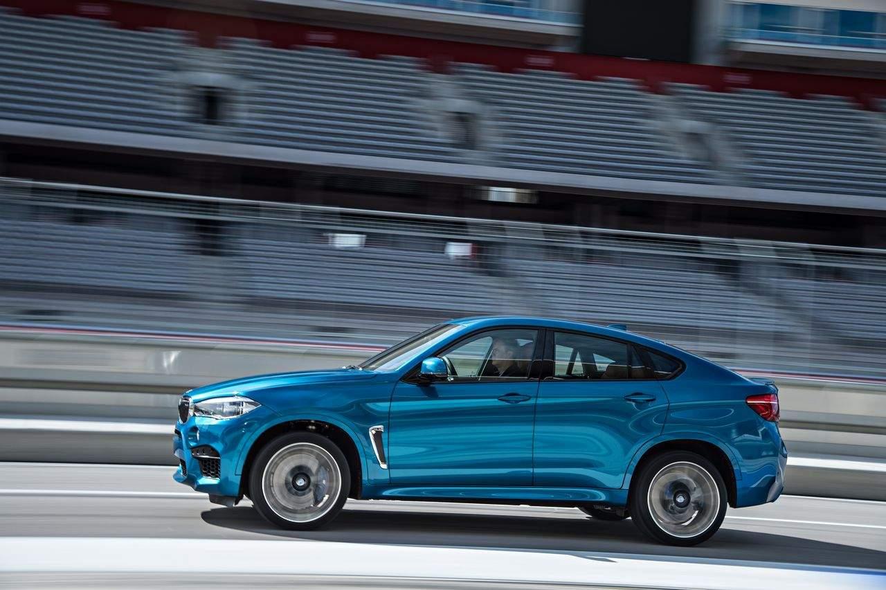 BMW-X6-M-GmbH-2015_0-100_94