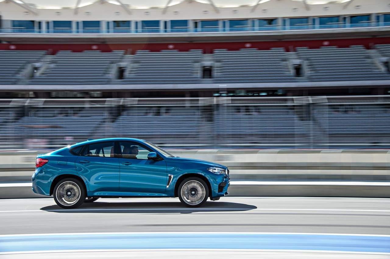 BMW-X6-M-GmbH-2015_0-100_95