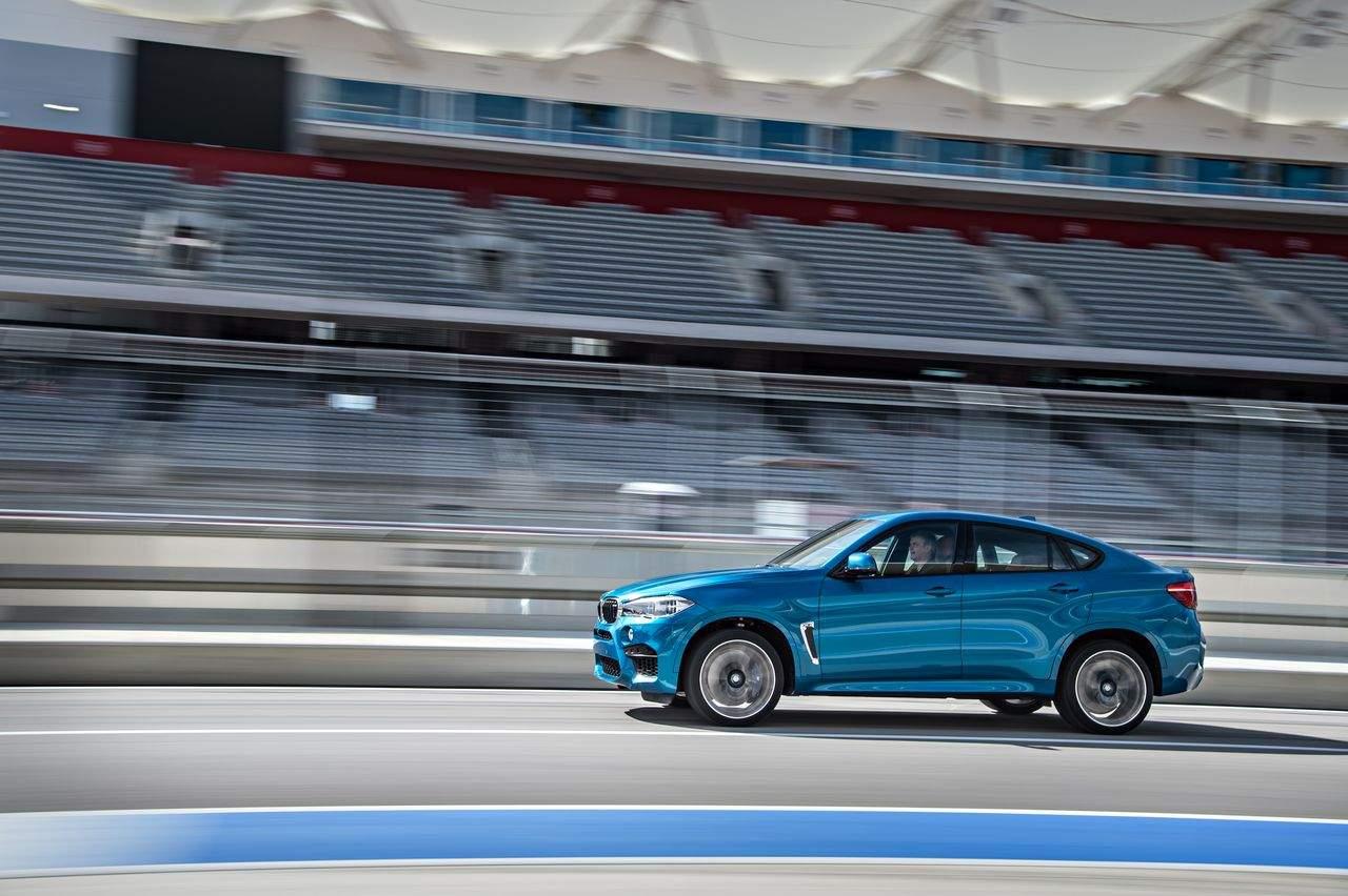 BMW-X6-M-GmbH-2015_0-100_96