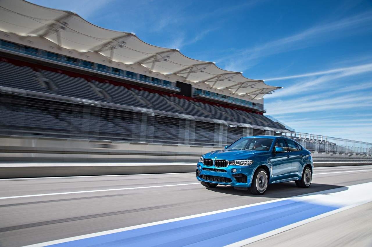 BMW-X6-M-GmbH-2015_0-100_97