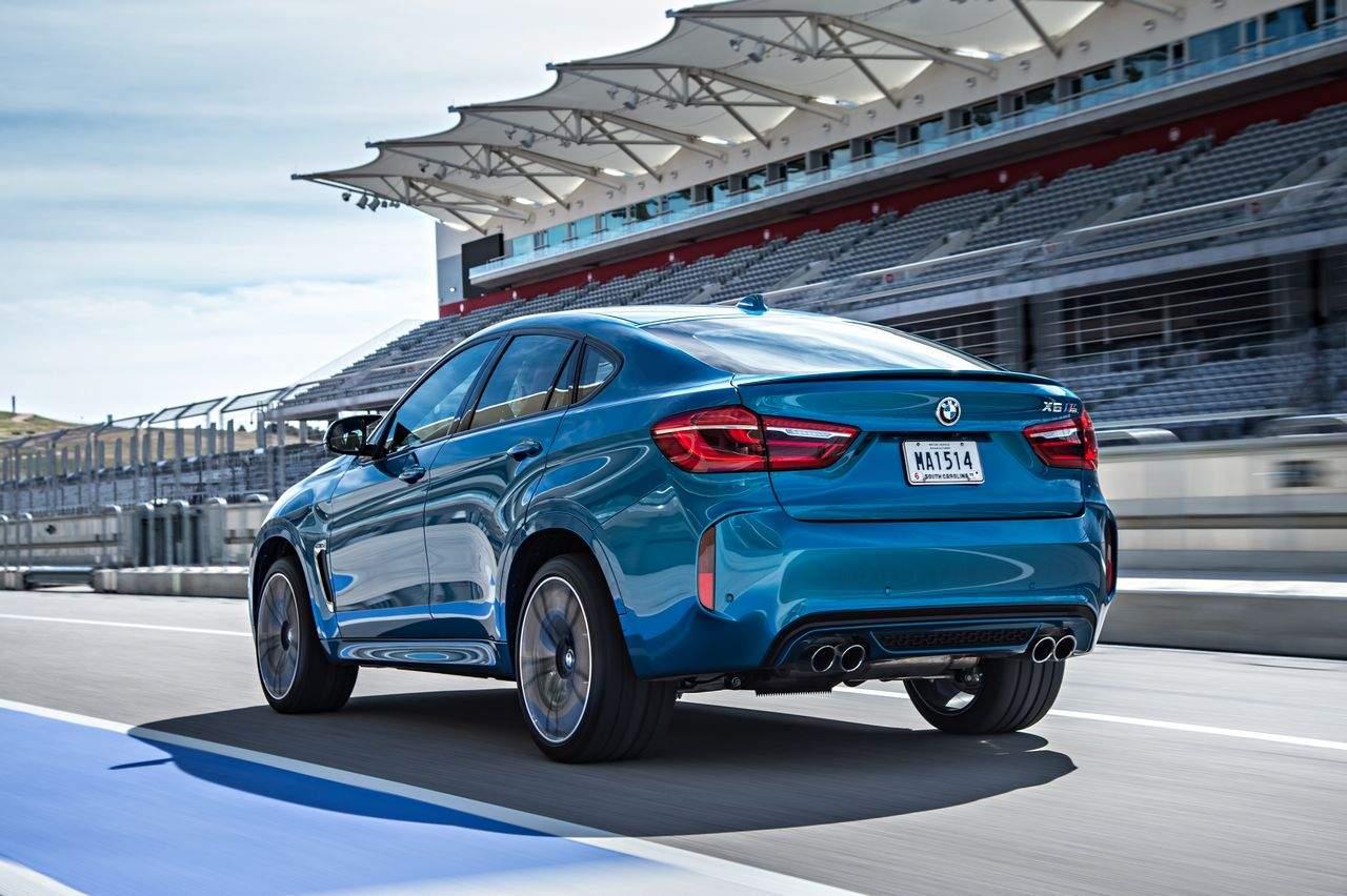 BMW-X6-M-GmbH-2015_0-100_99