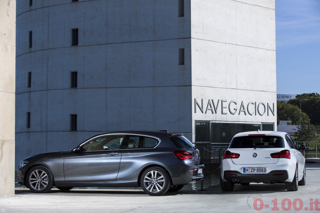 BMW-serie-1-2015_116d-118d-120d-125d-116i-118i-120i-125i-135i-0-100_1