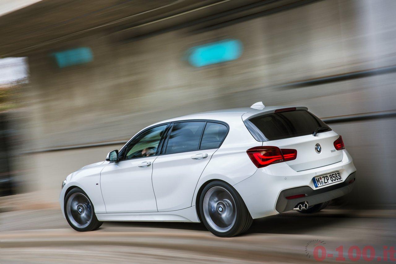 BMW-serie-1-2015_116d-118d-120d-125d-116i-118i-120i-125i-135i-0-100_10