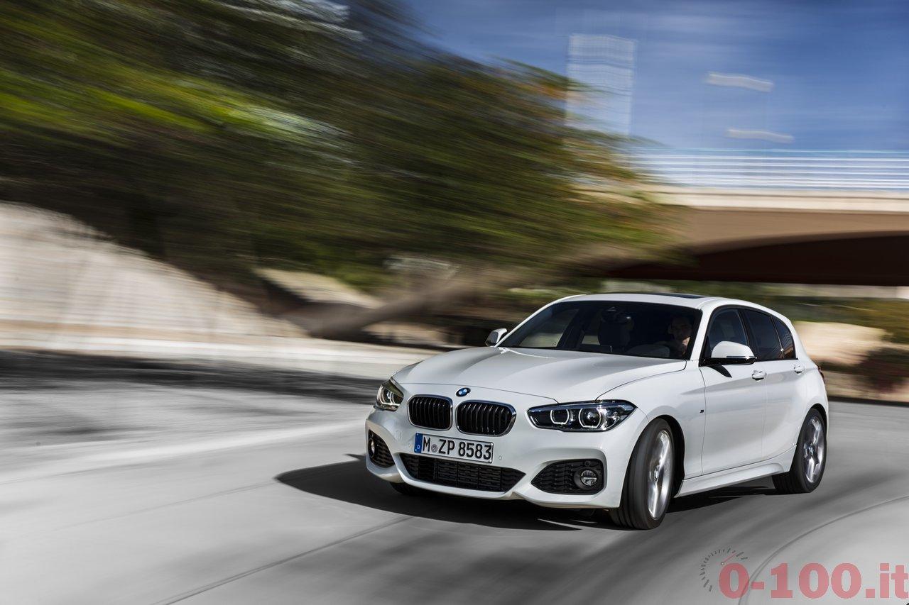 BMW-serie-1-2015_116d-118d-120d-125d-116i-118i-120i-125i-135i-0-100_11