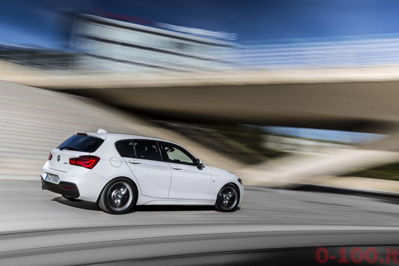 BMW-serie-1-2015_116d-118d-120d-125d-116i-118i-120i-125i-135i-0-100_12