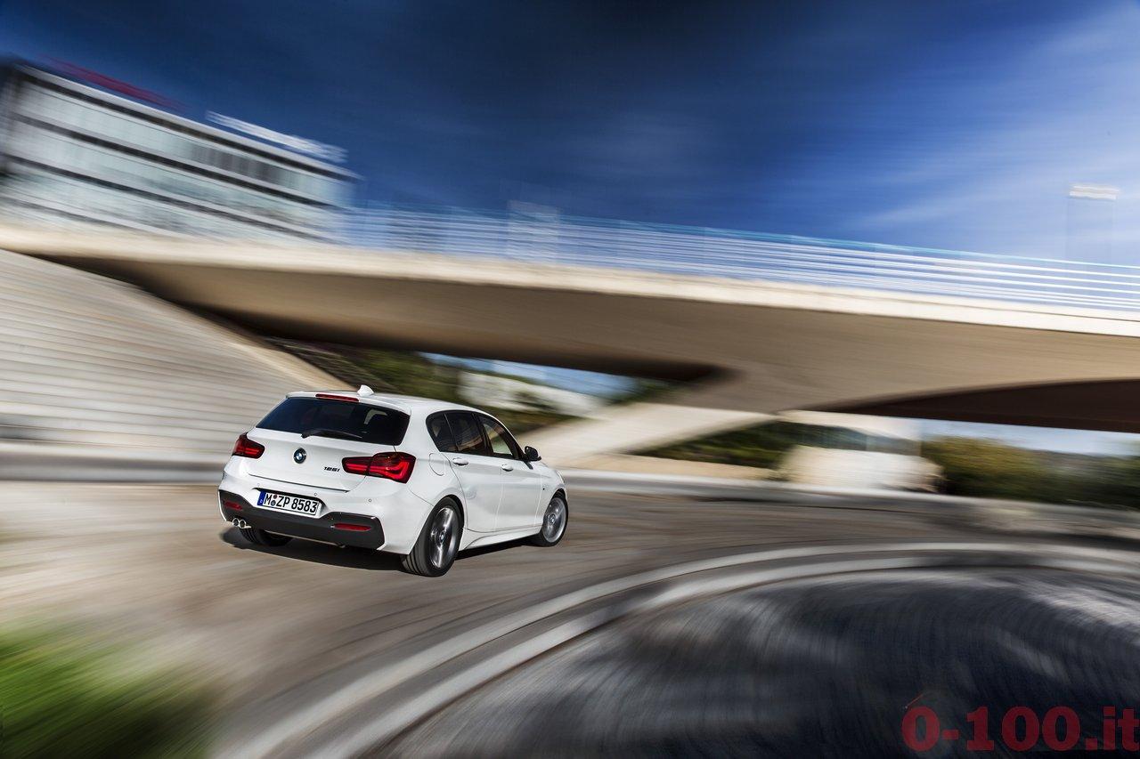 BMW-serie-1-2015_116d-118d-120d-125d-116i-118i-120i-125i-135i-0-100_13