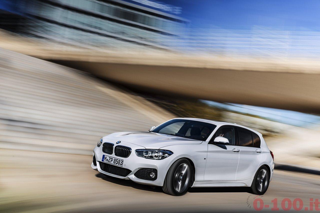 BMW-serie-1-2015_116d-118d-120d-125d-116i-118i-120i-125i-135i-0-100_14