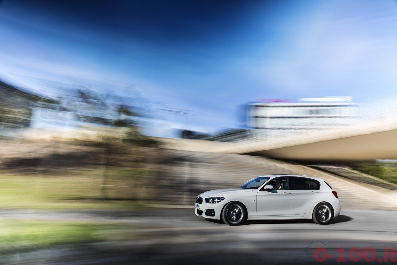 BMW-serie-1-2015_116d-118d-120d-125d-116i-118i-120i-125i-135i-0-100_15
