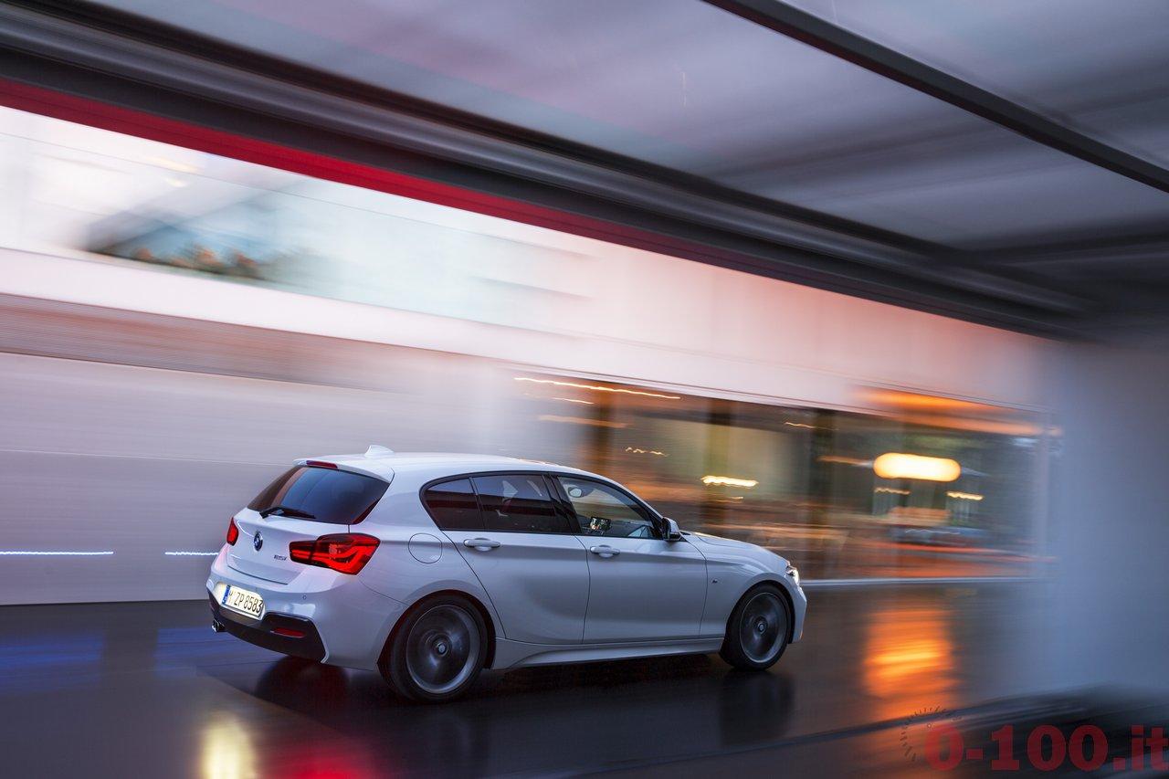 BMW-serie-1-2015_116d-118d-120d-125d-116i-118i-120i-125i-135i-0-100_16