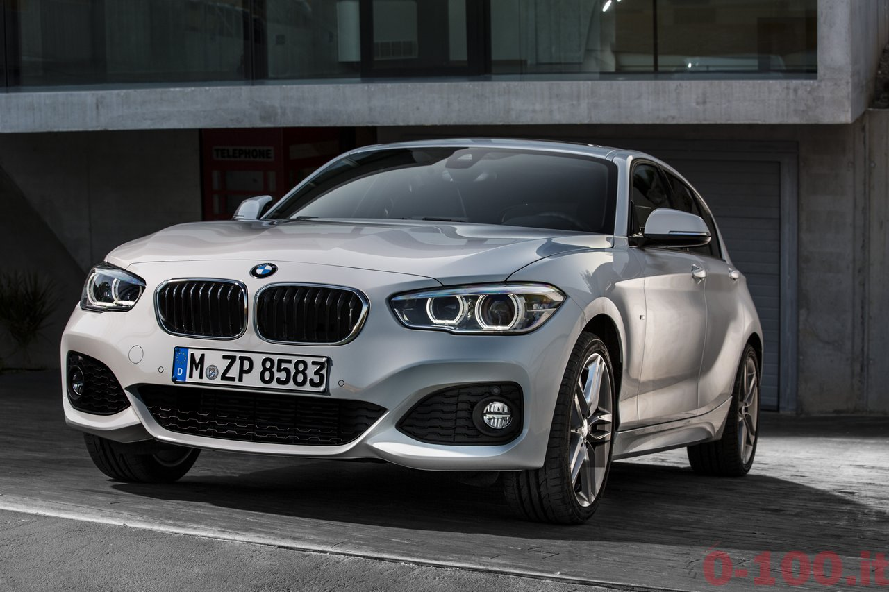 BMW-serie-1-2015_116d-118d-120d-125d-116i-118i-120i-125i-135i-0-100_17